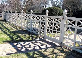 wrought iron fence victorian. One Of The Many Fence Faces Evident In Colonial Williamsburg Is This Chinese Chippendale. Wrought Iron Victorian 2