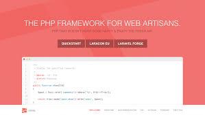 list of php frameworks aen