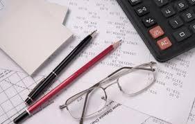 Курсы Бухгалтерский учет анализ и аудит со скидкой % в СВФУ  Процесс обучения заключается в изучении лекционных материалов просмотра видеороликов выполнении самостоятельных работ и упражнений прохождении тестов