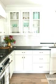 kitchen wall cabinets with glass doors s kitchen wall cabinets with glass doors india