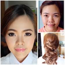 Kimmies Beauty World