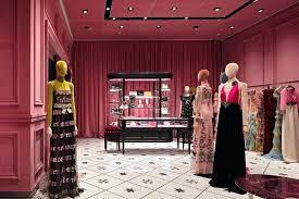 Miami Design District Furniture Best Furniture Stores Miami Design Delectable Furniture Stores Miami Design District