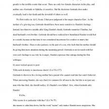film analysis essay example film study essay exolgbabogadosco  cover letter how to write an analytical essayworld of writings world how essay ps atkneanalytical essays