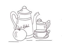 Disegni Per Cucina Idee Di Design Decorativo Per Interni Domestici