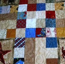 Stash Addict Quilts - The Quilting Database & ... stash addict quilts quilting; qm s addicts quilts from bonnie hunter  blocks quilty ... Adamdwight.com