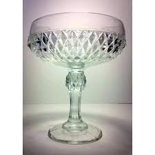 glass compote pedestal bowl glass compote pedestal bowl crystal glass pedestal bowl crystal glass compote candy