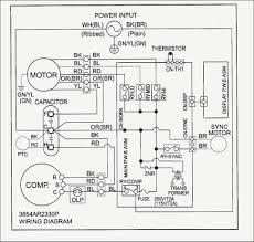 ac dual capacitor wiring diagram elegant latest ac dual capacitor air conditioner dual capacitor wiring diagram ac dual capacitor wiring diagram elegant latest ac dual capacitor wiring diagram hvac training dual run