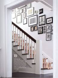 Hallway Decor Inspiration Excellent Hallway Decorating Ideas 2011 6137 Graphicdesignsco