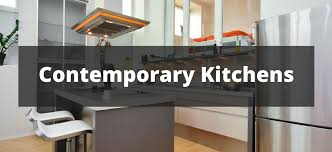 thanks for visiting our contemporary kitchen photo gallery where you can search hundreds of contemporary style kitchen design ideas
