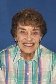 Donna Grinnall | Obituary | Clinton Herald