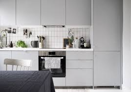 kitchen s homepage bodie and fou