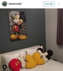 disney office decor. disney mickey mouse home decor office