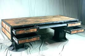 custom standing desk kidney shaped mid.  Shaped Gorgeous  With Custom Standing Desk Kidney Shaped Mid