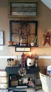 primitives home decor free primitive home decor catalogs