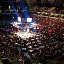 Save Mart Center 2019 All You Need To Know Before You Go