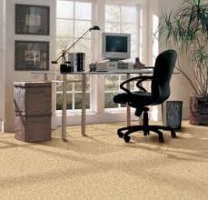 carpet ing guide hometips