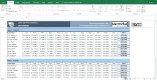 Sales Calls Tracking Template Sales Call Tracking Spreadsheet And Daily Template Track