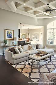 Best 25+ Family room colors ideas on Pinterest | Living room paint,  Livingroom color ideas and Room paint
