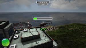 Jeux gratuits : les meilleurs jeux gratuits en ligne Jeux Video PC en tlchargement gratuit Jeux tlcharger (gratuit)