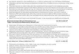 Resume Buzzwords Legal Resume Service Reviews Krida 59