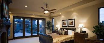 electrical ceiling fans electrical ceiling fan installation