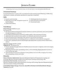 My Perfect Resume Mesmerizing How It Works My Perfect Resume cv hacks Pinterest Perfect resume
