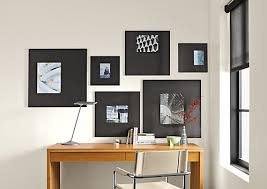 Chic Living Room Decorating Trends To Watch Out For In 2015Wall Picture Frames For Living Room