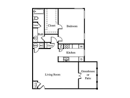 green house floor plans architectural designs