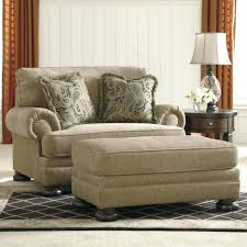 Uncategorized:Reading Chair With Ottoman With Greatest Ottomans Comfy  Chairs Ottoman Oversized Chair Small With