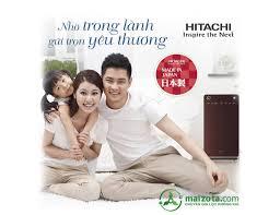 Máy Lọc Không Khí Hitachi - Hàng Nội Địa Nhật Giá Rẻ, Chất Lượng