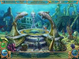 There are games for everyone! Big Fish Games