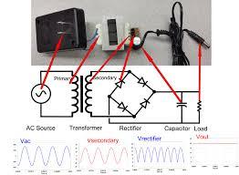 wiring ac vs dc wiring diagram \u2022 dc wiring diagram for aauxilliary sailboat wiring ac dc wiring schematic database rh indiatoday co car wiring ac or dc wiring ac
