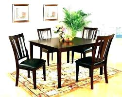 dining chair smart dining table and chairs uk awesome wooden table chairs and chair