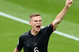 1 day ago · frankfurt, aug 23 — german international joshua kimmich has signed an extension to stay at bayern munich until 2025, the club announced today. Report Bayern Munich Planning Joshua Kimmich Announcement Bavarian Football Works