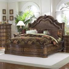 Pulaski Edwardian Bedroom Furniture Pulaski Furniture Outlet Pulaski Furniture Modern Harmony Queen