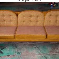 Antique and Vintage Sofas Collectors Weekly