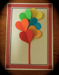 tarjetas de cumplea os para ni as como hacer tarjetas de cumpleaños daway dabrowa co