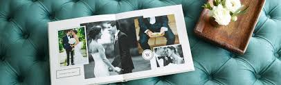 How To Make Your Own Wedding Album Shutterfly