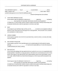 Rental Agreement Adorable Rental Agreement Template Residential Assured Tenancy Shorthold Word