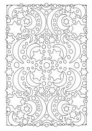 Small Picture 63 best Coloring pages images on Pinterest Drawings Coloring
