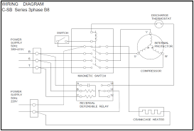carrier ac wiring diagrams images rheem air handler wiring ton carrier a c condenser additionally copeland pressor wiring