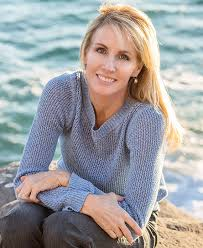 Julie Richter PA - Bio