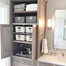 ... bathroom inspiration, organized drawers, how to store everything in a  bathroom, makeup, makeup organization, storage ideas, bathroom storage, ...