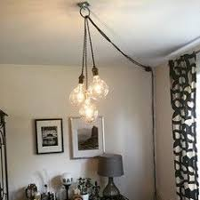 no wiring lighting. No Wiring Lighting. Clever Design Ideas Ceiling Light Without Lighting In Rental Apartment With H
