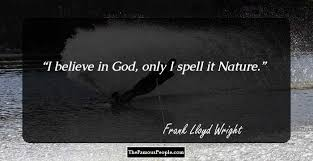 Frank Lloyd Wright Quotes Simple Frank Lloyd Wright Biography Childhood Life Achievements Timeline