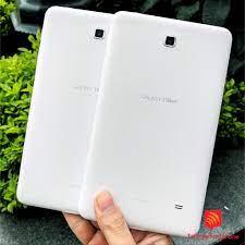 Shop bán Máy tính bảng Samsung Galay Tab 4 7.0 inch 3G WIFI Hàng Xách tay  Nhật Bản Gía Tốt