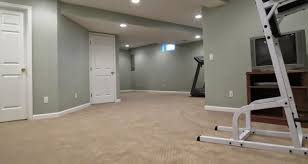 basement remodel contractors. Wonderful Basement Basement Remodeling Ideas For Ohio Homeowners In 2017  On Remodel Contractors