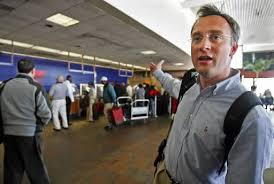 Inspections force Delta cancellations; four Charleston flights canceled | |  postandcourier.com