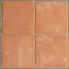 tile flooring texture. Tile | Styles Flooring Texture