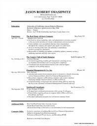 how to create resume in microsoft word online resume templates microsoft word oneswordnet microsoft online